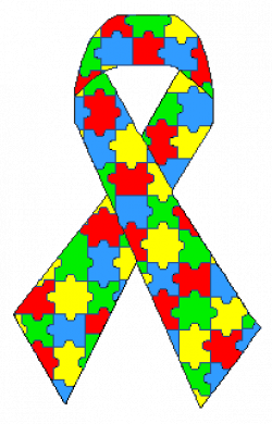 Free Autism Cliparts, Download Free Clip Art, Free Clip Art ...