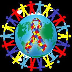 Autism Awareness Month - Coarc