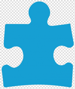Free download | Jigsaw Puzzles World Autism Awareness Day ...