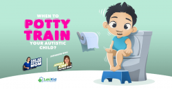 Ask An Autism Mom EP. 52- How To Potty Train Your Autistic ...