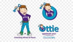Boy Cartoon png download - 620*510 - Free Transparent Autism ...