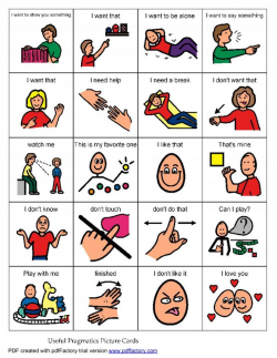 22 best social skills images on Pinterest | Autism, Learning and ...