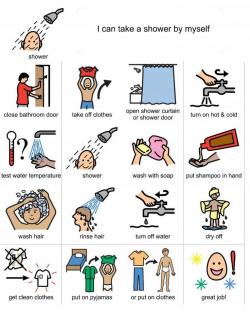 42 best PECS images on Pinterest | Autism, Speech language therapy ...