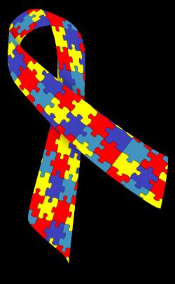 Autism Awareness - Lessons - Tes Teach