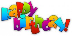 HAPPY BIRTHDAY...EVERYBODY | Page 31 | Asperger's & Autism Forum