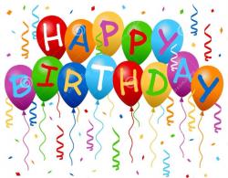 27 best Happy Birthday images on Pinterest | Happy birthday ...