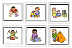 picture cards for nonverbal children | Free Printable Visual ...