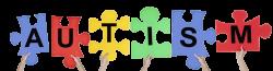 Forum For Autism Mumbai India Autism Awareness, Childrens NGO