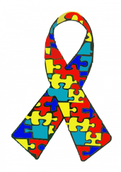 Autism Awareness Association, Inc. - Home