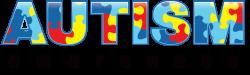 Autism Spectrum Disorder Awareness Chicago | Autism Media