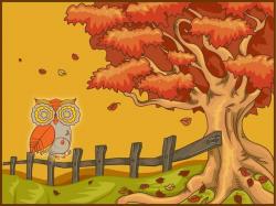 Web Design & Development   Autumn scenes, Clip art and Fall clip art