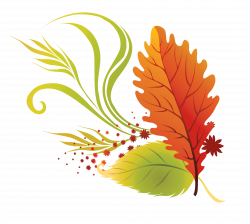Fall leaves clip art beautiful autumn clipart 2 image #10233 | Clip ...