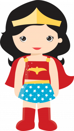 esta em png disponivel! | minus | Pinterest | Wonder Woman, Hero and ...