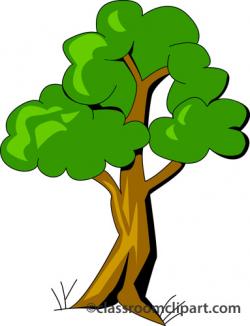 Tree Images Clip Art Homey Idea #45204 - Coloring Pages & Clip Arts