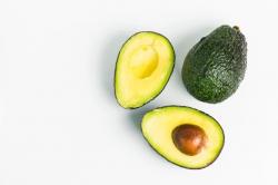Avocado Vectors, Photos and PSD files | Free Download