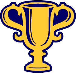 Award clipart | ClipartMonk - Free Clip Art Images