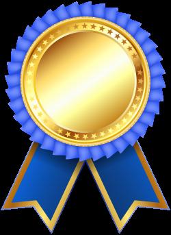 Award Clipart File 9 - 15336 - TransparentPNG