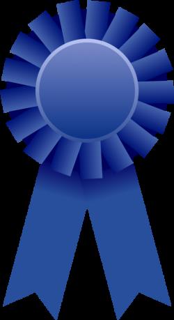 Glenridge PTO: Washington Achievement Award: Very Good School