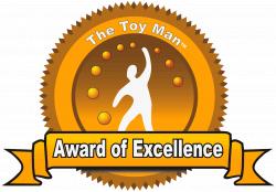HOST MONTY HALL TO RECEIVE LIFETIME ACHIEVEMENT AWARD | The Emmy ...