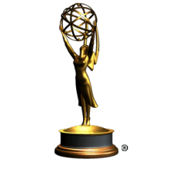 Emmy Awards GIF - Find & Share on GIPHY