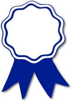 Award ribbons 123certificates.com | Print Print Print | Pinterest ...