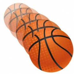 Free Basketball Clipart | Basketball clipart, Free basketball and Free