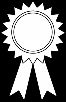 medal clipart black and white by Dreamstime award clip art images ...