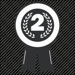 Iconfinder - 'Award' by Natalya Skidan
