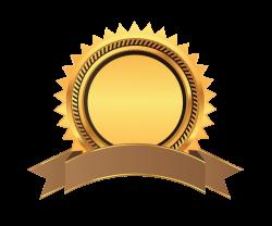 Award PNG Images Transparent Free Download | PNGMart.com