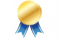 Big Coppitt receives Florida DEP Excellence Award | Water Technology