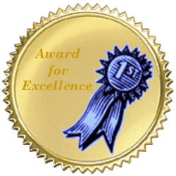 Free Excellence Cliparts, Download Free Clip Art, Free Clip Art on ...