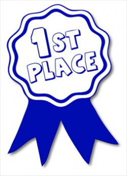 first place ribbon printable - Incep.imagine-ex.co