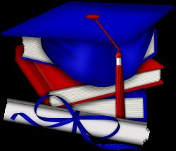 Graduation Border Clipart | Clipart Panda - Free Clipart Images ...