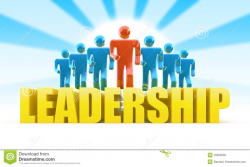 Leadership Clip Art Leadership | Clipart Panda - Free Clipart Images