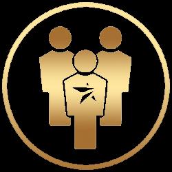 Banking Technology Awards 2018
