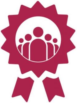 IPWEA Australasia Excellence Awards - Institute of Public Works ...