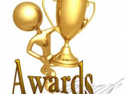 Award Clipart - Free Clipart on Dumielauxepices.net