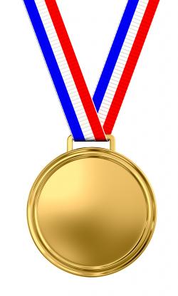 gold-medal-clipart-1 – Timmins Ringette Association