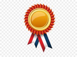 Medal Award Badge Clip art - Medals png download - 414*641 - Free ...