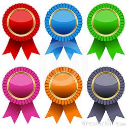 printable award ribbons - Incep.imagine-ex.co