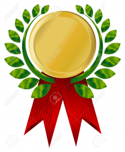 28+ Collection of Recognition Awards Clipart | High quality, free ...