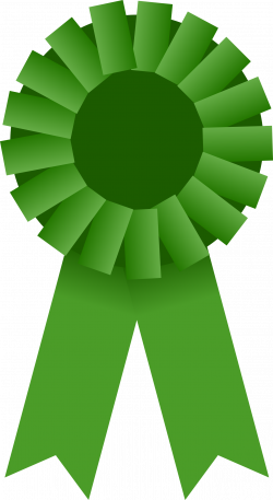 award ribbon clipart - Incep.imagine-ex.co