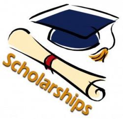 Scholarship Websites