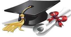 PUSH Excel Scholarship Program - 2018-2019 USAScholarships.com