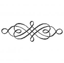simple scroll designs - Incep.imagine-ex.co