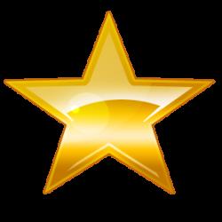ArkLiteSite.org :: Shining Stars