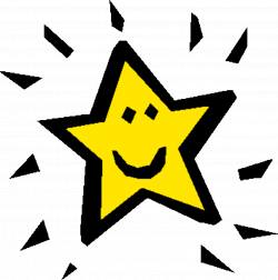 Nominate a 'Shining Star' Today! | Lakeland Library Region