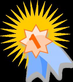 Award Symbol Clipart, Vector Clip Art Online, Royalty Free ...