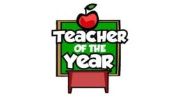 Area Teacher a Finalist for Teacher of the Year Award - PAHOMEPAGE