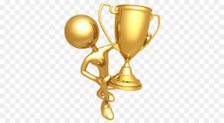 Award Ribbon Trophy Medal Clip art - Winner PNG Transparent Images ...